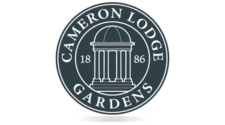 Cameron Lodge Cottage & Gardens