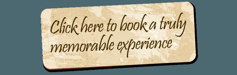 Book a memorable getaway at Mount Macedon