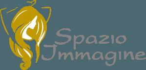 SALONE SPAZIO IMMAGINE - LOGO