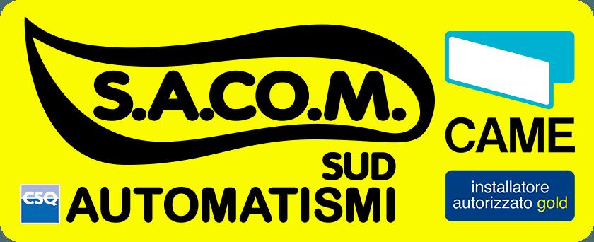 Sacom Sud automatisti