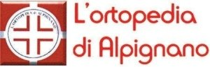 ortopedia di alpignano