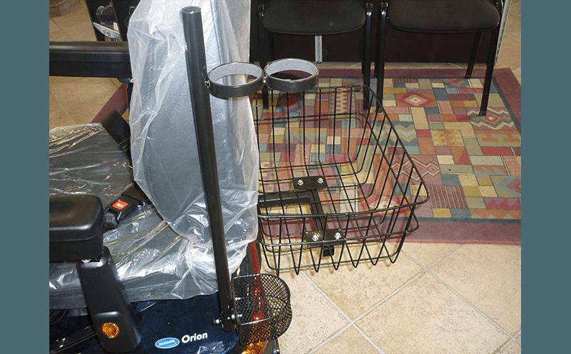 scooter elettrici nuovi