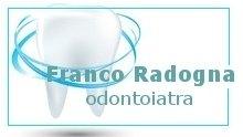 dentista, specialista odontoiatria