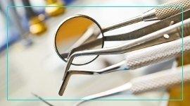 chirurgia dentale, chirurgia orale