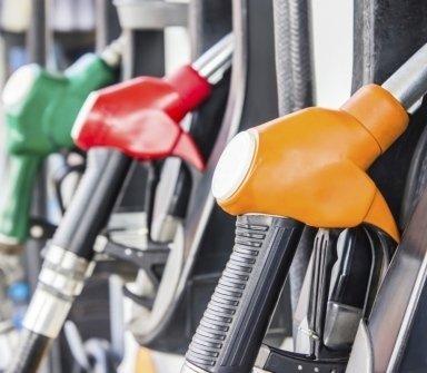 GASOLIO AUTOTRAZIONE , carburanti per riscaldamento, prodotti petroliferi