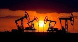 gas metano, esportazione di combustibili, stazioni di servizio