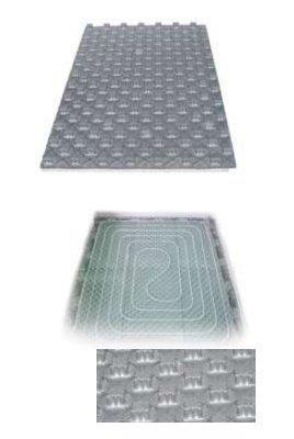 pannelli riscaldamento pavimento