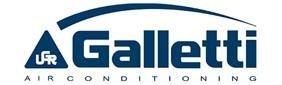 www.galletti.com/prodotti