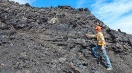 impatto ambientale, modifiche del sottosuolo, perizie geologiche