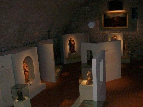 mostra-700-anni-del-cotto---Basilica-s.ta-Maria-Impruneta-2009.jpg