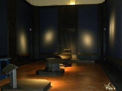 mostra-Il-Bronzino---Palazzo-Strozzi---Firenze-2010.jpg