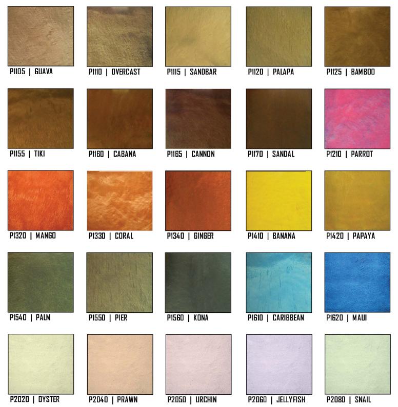 Cgi Epoxy Floors Metallic And Rubber Epoxy Floors Iowa