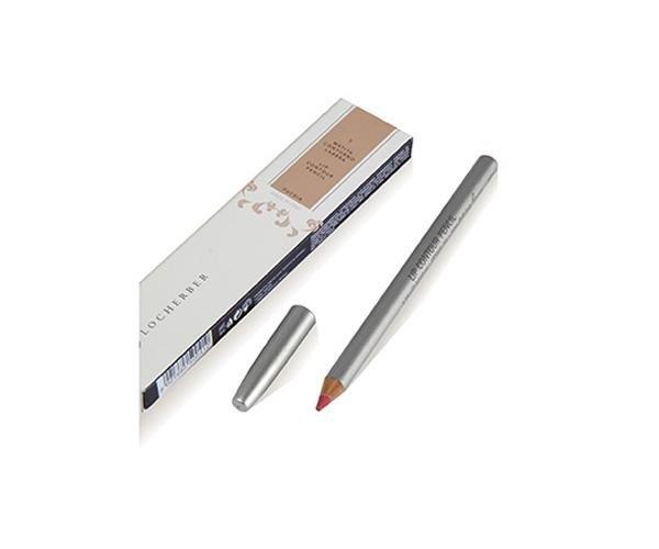 matita contorno labbra