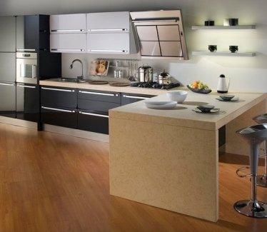 arredamenti d interni, cucine, Anguillara Sabazia, Viterbo
