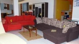 divano, mobilificio, acquapendente