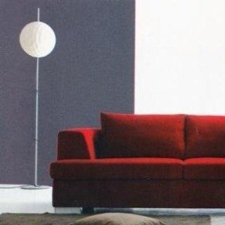 salottini, divani, poltrone