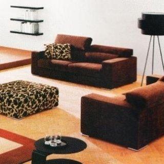 salone, divani, arredamenti