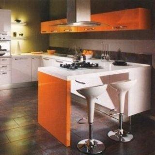 Modello Luce, cucine, arredamenti viterbo