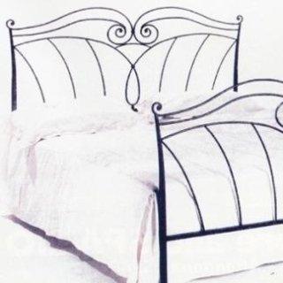 Modello Eva, camere da letto, viterbo, acquapendente