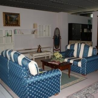 salotti, divani, Acquapendente, Viterbo