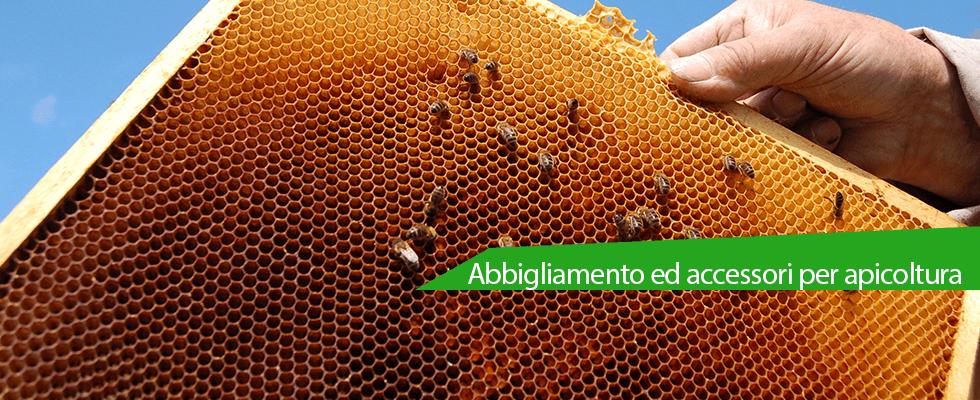 prodotti per apicoltori