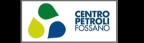 Centro Petroli Fossano