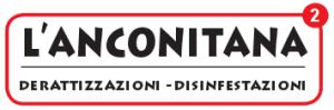 L'ANCONITANA 2 - LOGO