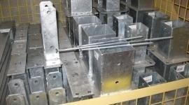 Prodotti falegnameria
