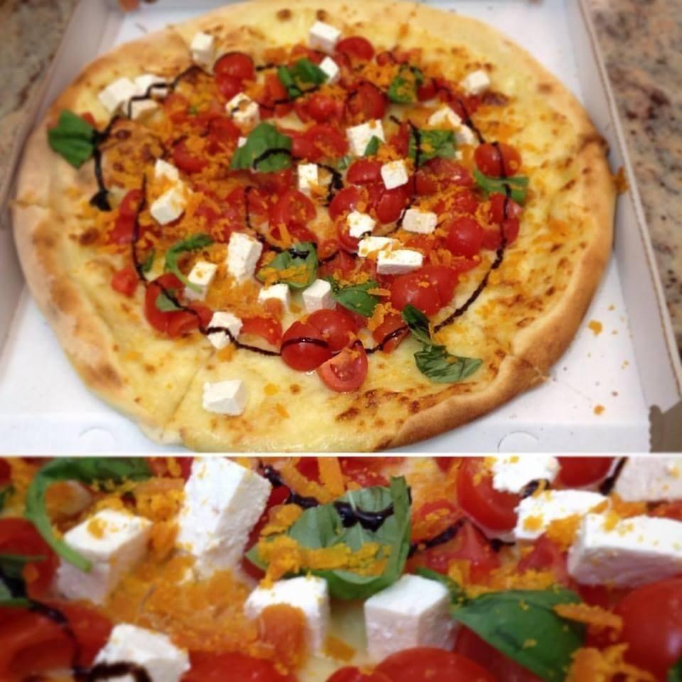 gastronomia pizzeria Caselsardo Frassau
