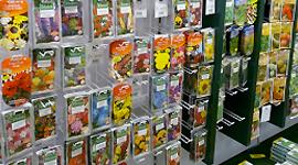 prodotti agricoli, fertilizzanti naturali, fertilizzanti chimici