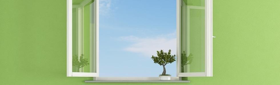finestre La Spezia