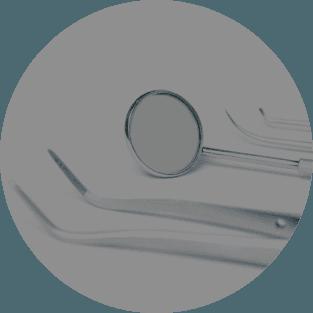 riparazioni denti a domicilio