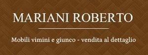 Mariani Roberto