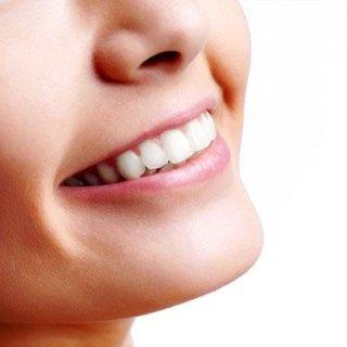 Servizi dentistici