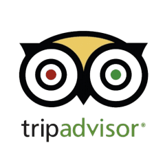 https://www.tripadvisor.it/Restaurant_Review-g1092769-d1122771-Reviews-Antica_Trattoria_del_Gallo-Clusane_sul_Lago_Iseo_Province_of_Brescia_Lombardy.html