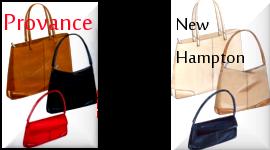 provance, new hampton