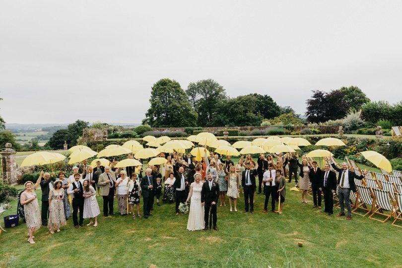 wiltshire wedding venue