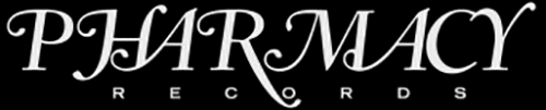 Pharmacy Records logo
