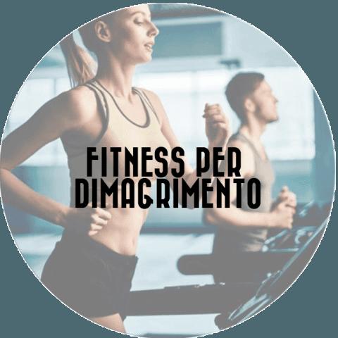 fitness-per-dimagrimento