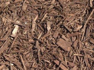 Landscaping Mulch Augusta, GA