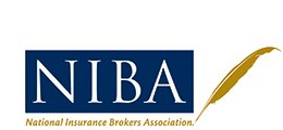 national insurance brokers association