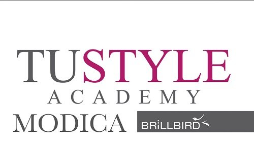 logo Tustyle Academy