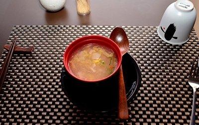 Ristorante sushi Chiaki piatto 26