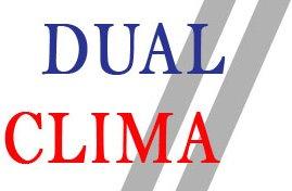 Dual Clima Logo