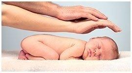 consulenze infertilità