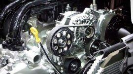 revisione motori, sostituzione parti motore, ricambi motori
