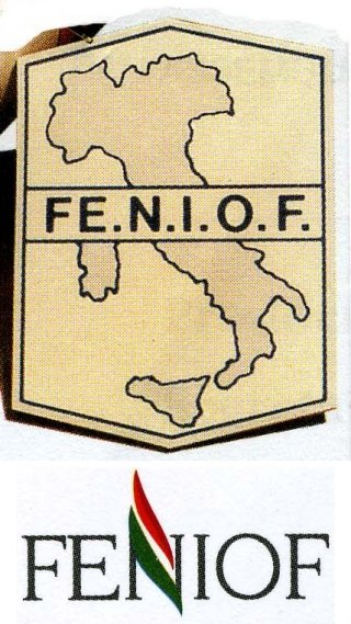 Feniof