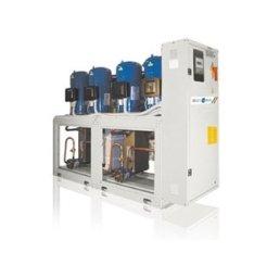 manutenzione e riparazione impianti di riscaldamento
