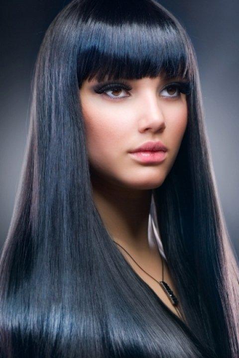 tinta, colorazione capelli, colore capelli