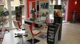 hair styling, parrucchiere, parrucchieri
